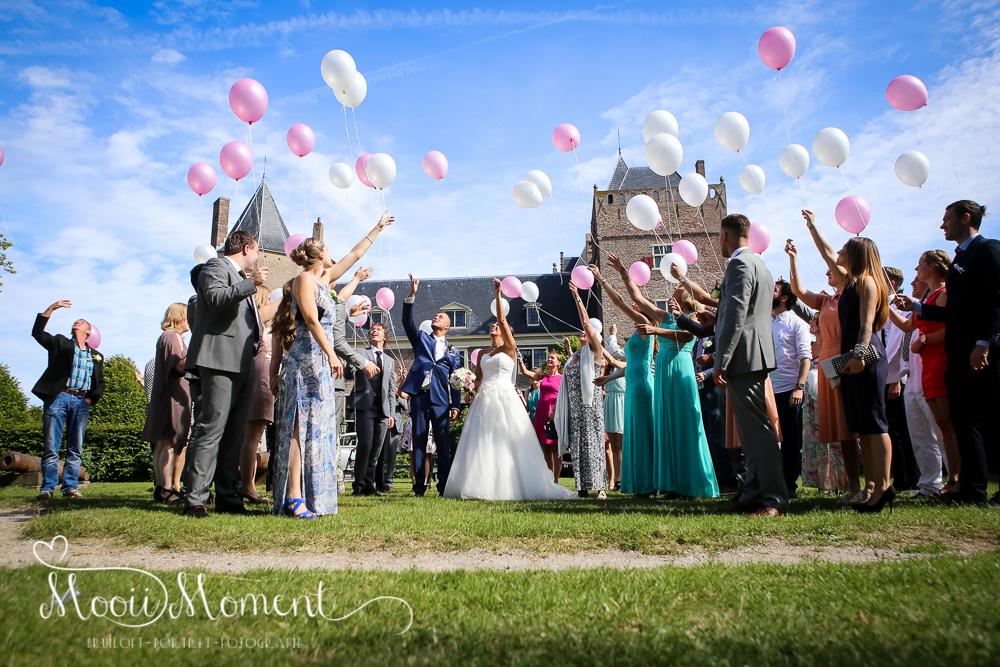 Bruiloft Alkmaar Archieven Mooii Moment Fotografie