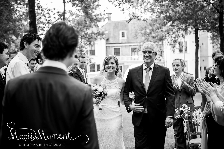 Bruiloften Archieven Pagina 2 Van 2 Mooii Moment Fotografie