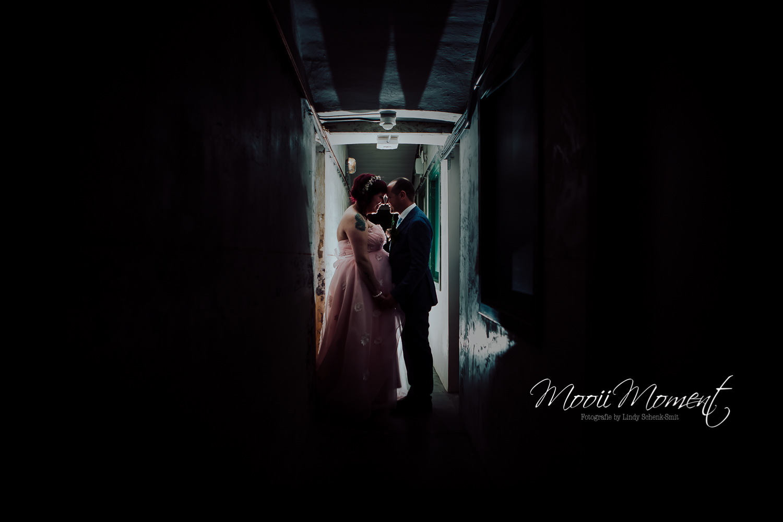 Preview Bruiloft Muziek Fort Sint Aagtendijk
