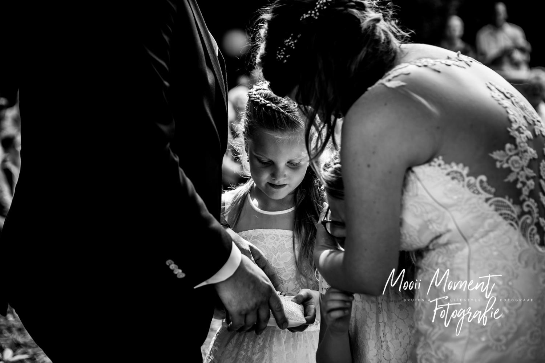 Bruiloft Frank en Kelly || Robacher's watermolen